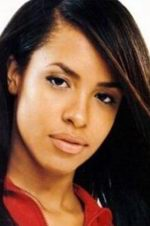 Aaliyah picture