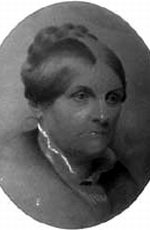 Abigail May Alcott picture