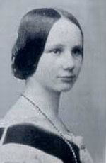 Ada Lovelace picture