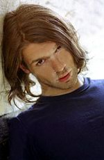 Adam Lazzara picture