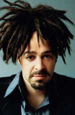 Adam Duritz picture