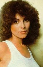 Adrienne Barbeau picture. CREDIT