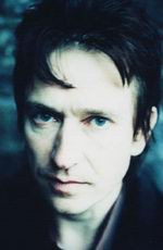 Alan Wilder picture