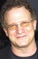 Albert Brooks picture