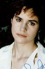 Ally Sheedy picture