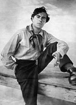 Amedeo Modigliani picture