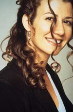 Amy Grant picture