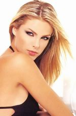 Ana Hickmann photo