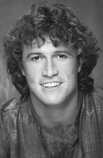 Andy Gibb picture