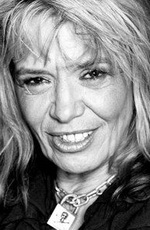 anita pallenberg brian jonesanita pallenberg brian jones, anita pallenberg marianne faithfull, anita pallenberg in performance, anita pallenberg 2017, anita pallenberg facebook, anita pallenberg quotes, anita pallenberg photo, anita pallenberg filmography, anita pallenberg 2016, anita pallenberg mick jagger, anita pallenberg, anita pallenberg 2015, anita pallenberg today, anita pallenberg 2014, anita pallenberg keith richards, anita pallenberg now, anita pallenberg style, anita pallenberg tumblr, anita pallenberg wikipedia, anita pallenberg instagram