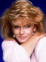 Ann-Margret picture