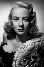 Audrey Totter picture