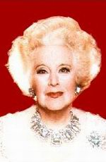 Barbara Cartland picture