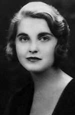 Barbara Hutton picture