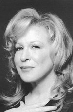 Bette Midler picture
