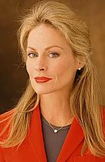 Beverly D'Angelo picture