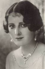 Billie Dove picture