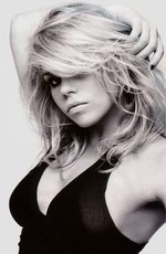 Billie Piper photo