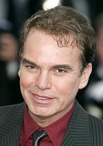 Billy Bob Thornton picture