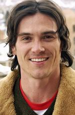 billy crudup home
