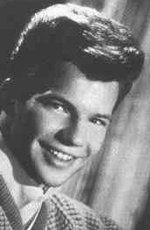 Bobby Vee picture