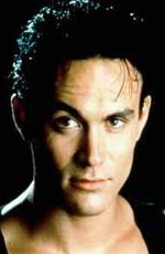 Brandon Lee picture