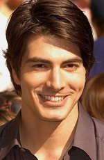 Brandon Routh picture