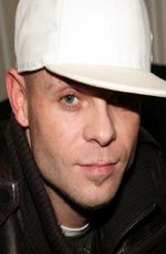Brian Harvey picture