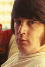 Brian Wilson picture