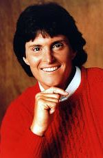 Bruce Jenner picture
