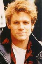 Bryan Adams picture
