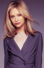 calista flockhart and harrison fordcalista flockhart instagram, calista flockhart santa baby, calista flockhart height, calista flockhart and robert downey jr, calista flockhart and harrison ford, calista flockhart son, calista flockhart wdw, calista flockhart gif, calista flockhart 2012, calista flockhart leaves supergirl, calista flockhart snl, calista flockhart style, calista flockhart harrison ford son, calista flockhart 2013, calista flockhart 2015, calista flockhart golden globes, calista flockhart plastic surgery, calista flockhart supergirl, calista flockhart as cat grant, calista flockhart then and now