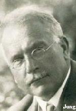 Carl Jung picture