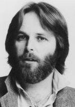 Carl Wilson picture
