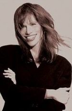 Carly Simon picture