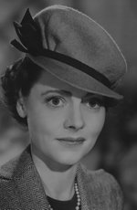 Celia Johnson picture