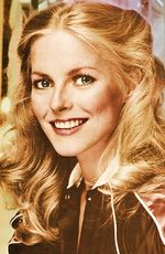Cheryl Ladd picture