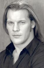 Chris Jericho picture