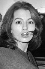 Christine Keeler picture