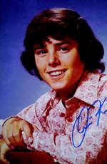 Christopher Knight picture