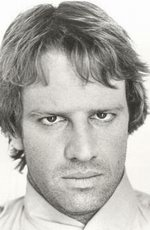 Christopher Lambert picture