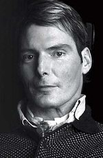 Christopher Reeve picture