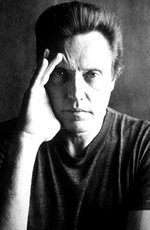Christopher Walken picture
