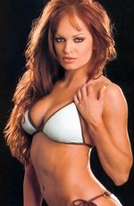 Christy Hemme picture