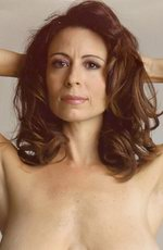 Christy Canyon picture