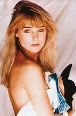 Chynna Phillips picture