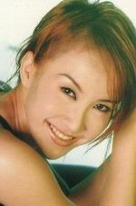 CoCo Lee picture