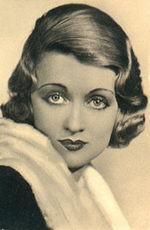 Constance Bennett picture