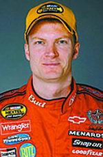Dale Earnhardt Jr. picture