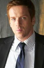 Damian Lewis picture